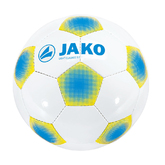 BALL LIGHT CLASSICO 3.0