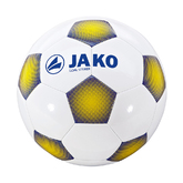 BALL GOAL STRIKER