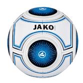 BALL GALAXY PRO