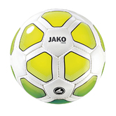 TRAININGSBALL STRIKER