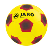 BALL INDOOR CLASSICO 3.0
