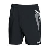 Sporthose Pro