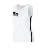 TANK TOP ATHLETICO DAMEN