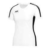 T-Shirt Striker Damen
