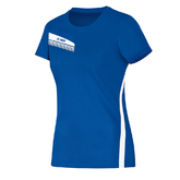 T-SHIRT ATHLETICO DAMEN