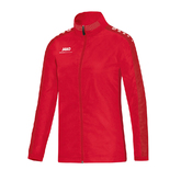 PRÄSENTATIONSJACKE STRIKER DAMEN