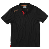 CORE DHB Polo Shirt