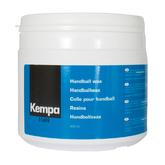 HANDBALLWAX 500 ml