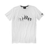 Kempa Trick T-Shirt