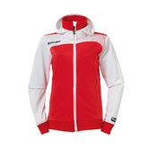 EMOTION KAPUZENJACKE WOMEN