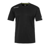 CORE trainings T-Shirt