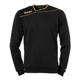 GOLD Training Top