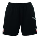 REFEREE SHORTS WOMEN