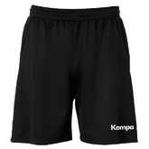Schiedsrichter Shorts