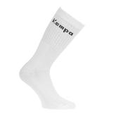 BASIC Socke (3 PAAR)