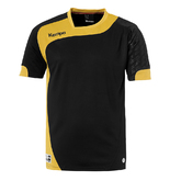 DHB TRIKOT ELITE VERSION
