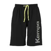 CORE Shorts