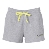 CORE Sweat Shorts Damen
