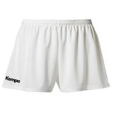 Classic Shorts Damen