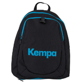 BACKPACK KIDS BLACK & SKY 20L