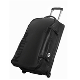 PREMIUM TROLLEY XL (100L)