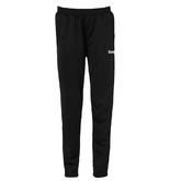 PERFORMANCE HOSE WOMEN