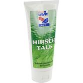 LAVIT Hirschtalgcreme 100 ml