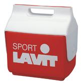 LAVIT Eisbox 6,6 Liter