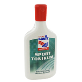 LAVIT Sporttonikum 1000 ml
