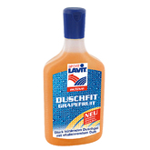 LAVIT DUSCHFIT GRAPEFRUIT 200 ML
