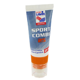 LAVIT Sport Combi