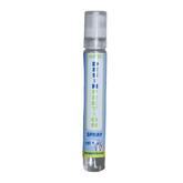 Mikros Desinfektionsspray 15ml