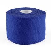 Mikros Elastesive Sport, blau, 6cm X 20m