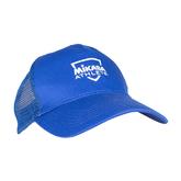 VAS CAP