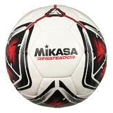 FUSSBALL REGATEADOR5-R