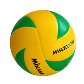 VOLLEYBALL MVA 200-CEV CHAMPIONS LEAGUE