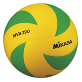 VOLLEYBALL MVA 390-CEV