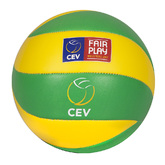 VOLLEYBALL MVA 1,5-CEV