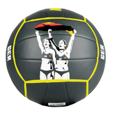 BEACHVOLLEYBALL LUDWIG/WALKENHORST SPECIAL EDITION