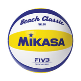 BEACHVOLLEYBALL BEACH CLASSIC VXL 30