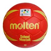 H1X-SM Handball