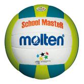 MBVSM Beachvolleball