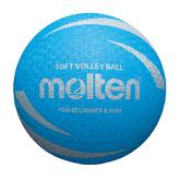 S2V1250-C Softball