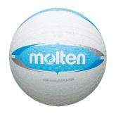 S2V1550-WC Softball