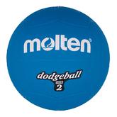 DB2-B Dodgeball