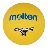 DB2-Y Dodgeball