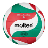 V1M300 Torwart-Trainingsball