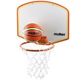 KB100V Minibaskettballset