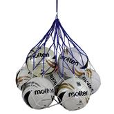 Ballnetz 12 Bälle
