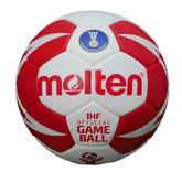 H2X5001-WM-SPIELBALL